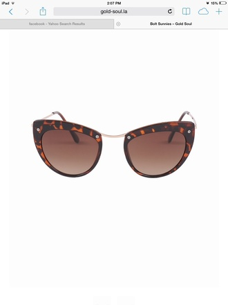 sunglasses glasses sunnies