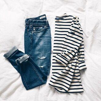 jeans denim ripped cuffed dark wash jeans tumblr fadded cute jeans dark wash demin distressed denim nice jeans tumblr fashion tumblr outfit