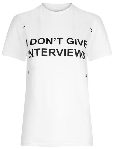 t-shirt shirt t-shirt white