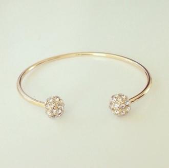 jewels bracelets diamonds open end bracelet open bracelet bangle