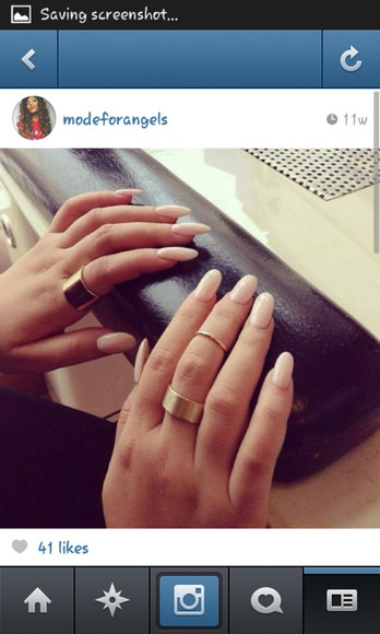 jewels ring rings gold mid finger rings gold ring gold gold rings midi rings knuckle ring gold midi rings Knuckle rings