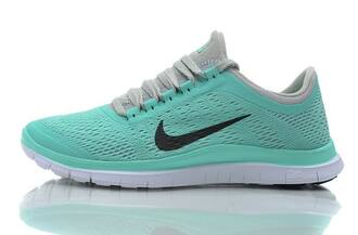 dress tiffany blue nikes shoes nike tiffay blue uk nike free 3.0 v5 womens nike mint free runs turquoise nike running shoes aqua