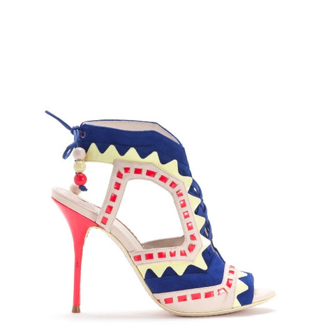 Sophia Webster Boots Ebay