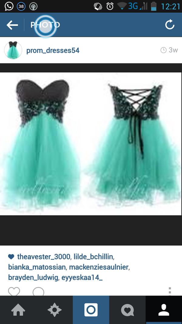 prom dress heart shaped dress