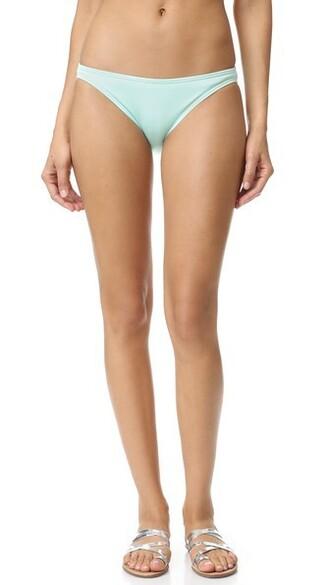 bikini bikini bottoms beach swimwear