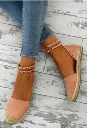 shoes,espadrilles,summer shoes,sandals,summer