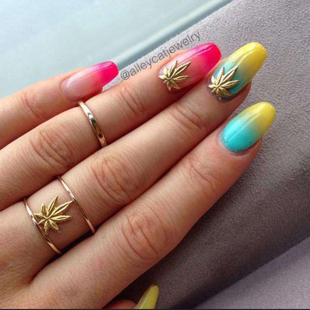 Nail accessories summer nail art nail art nails nalil art nail accessories summer nail art nail art nails nalil art nail art fashion jewels jewelry handmade prinsesfo Image collections