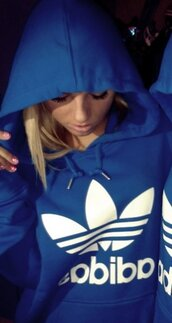 sweater,adidas,trefoil,big trefoil,adidas jumper,adidas outfit,adidas sportswear,adidas top,blue,black,blue and white,black and white,grey adidas sweatshirt,adidas gray,adidas gray sweater,adidas sweats,workout,adidas workout,adidas fitness,adidas running,women casual,preppy,cute,cute top,blue sweater,logo,brand,moraki,adidas originals,adidas sweater,adidas hoodie,adidas trefoil,sportswear