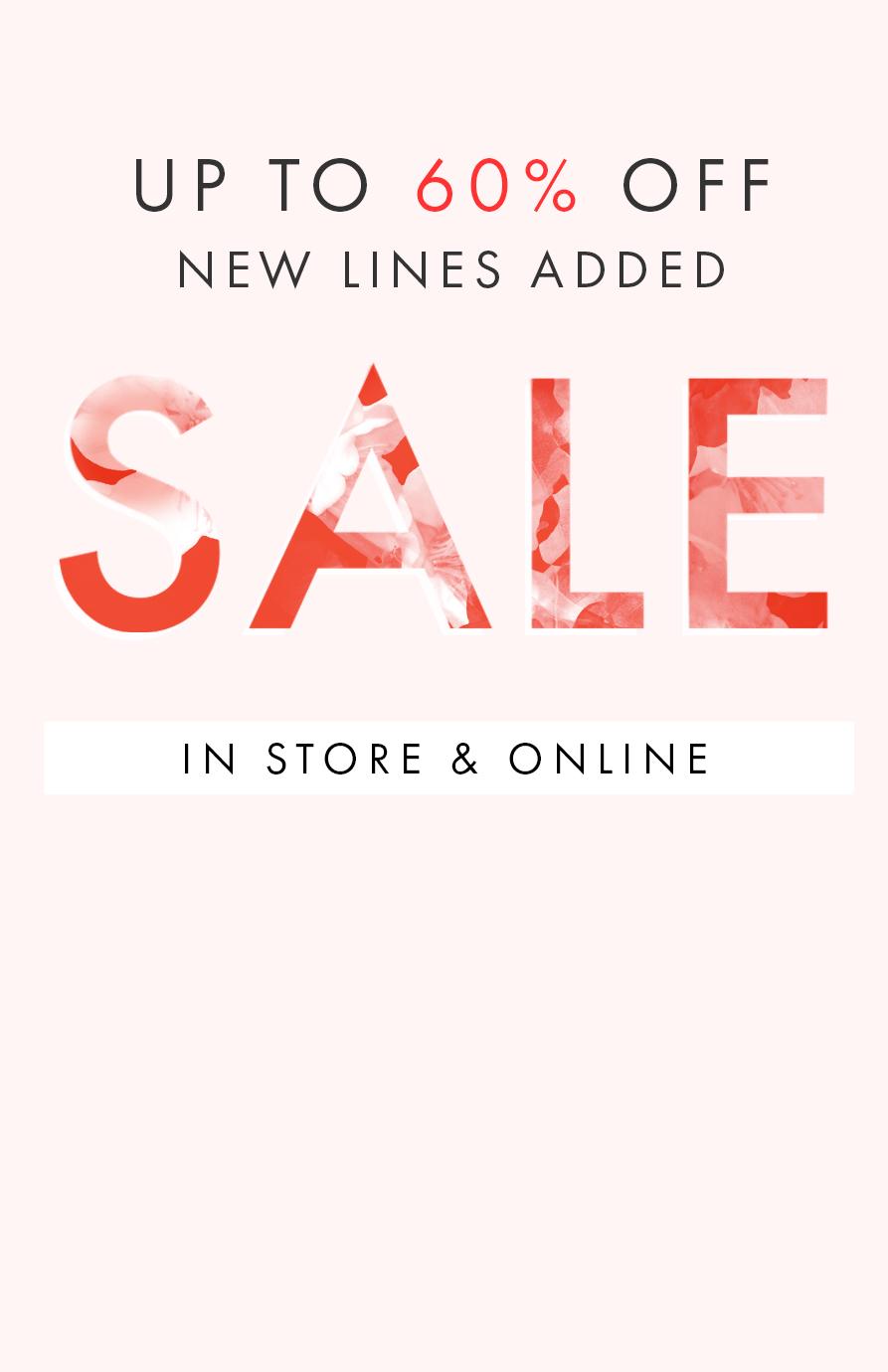 Karen Millen | Shop Luxury Women's Clothes and Fashion