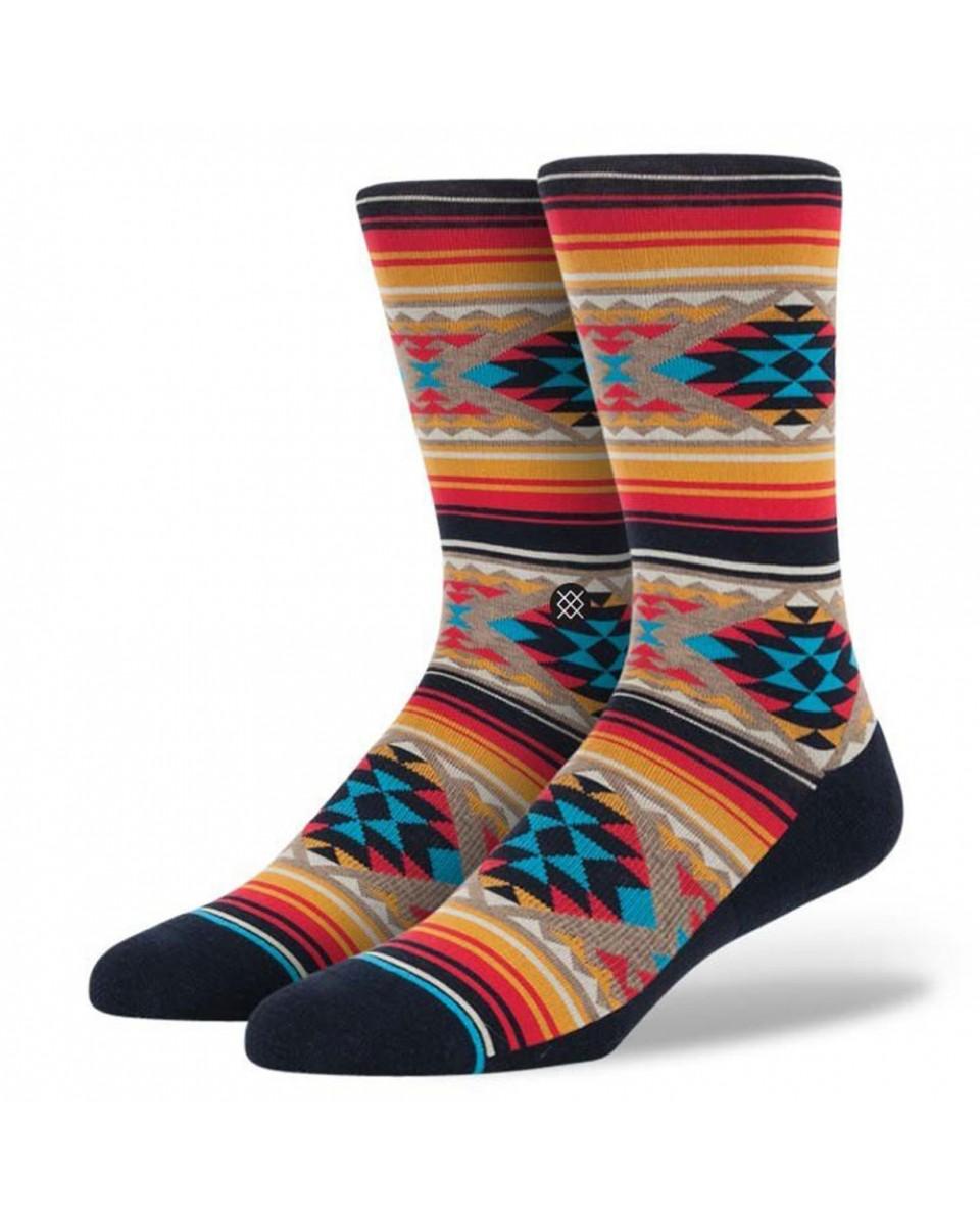 Stance owens socks