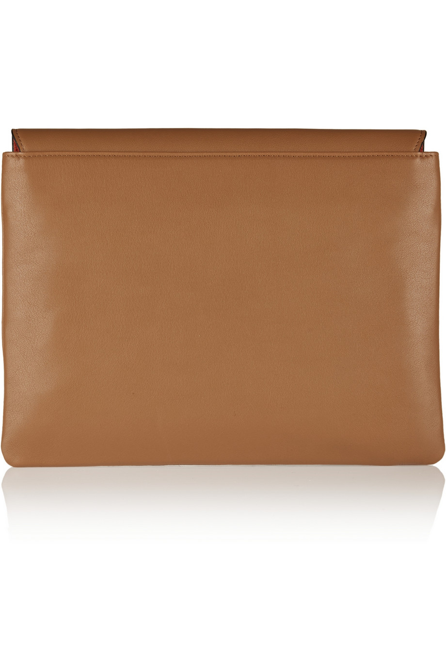 Capulet london olivia leather ipad clutch – 55% at the outnet.com
