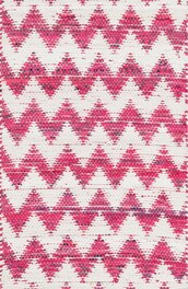 home accessory,rug,chevron,pink,beach house