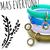Ania Kruk - biżuteria, bransoletki, naszyjniki, kolczyki, wisiorki