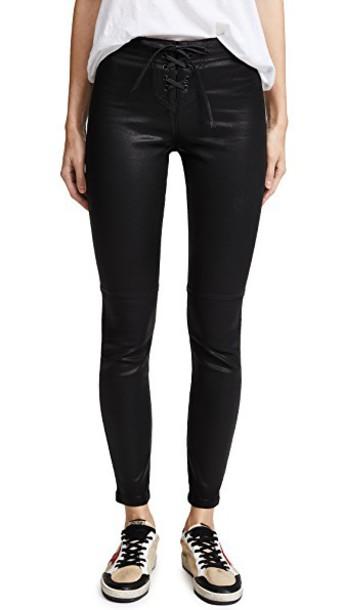 joe's jeans jeans black