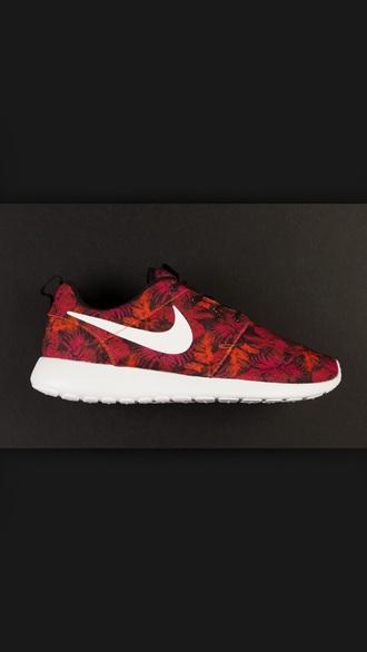 shoes nike roshe run nike help me find them roshe runs floral shoes beautyful