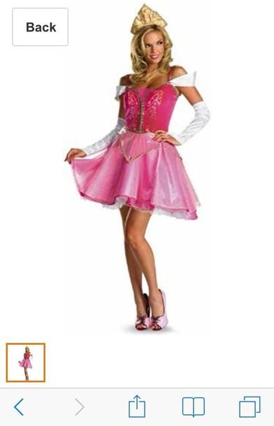 dress fancy dress