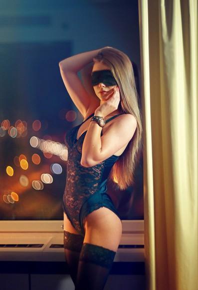 bodysuit sexy underwear