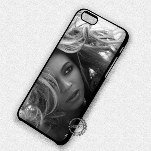 Get the phone cover for $20 at icasemania com - Wheretoget