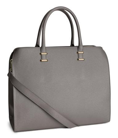 H&M Handbag £29.99