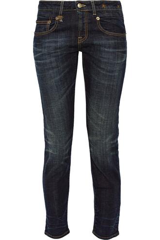 jeans boyfriend jeans boyfriend denim dark
