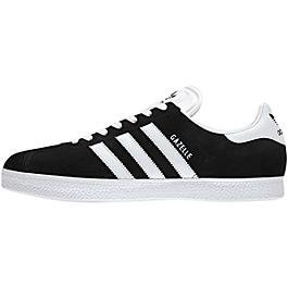 adidas Gazelle Shoes | Shop Adidas