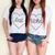 Best Bitches shirts by Kkarmalove