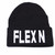 FLEX N Beanie(Pre order) - sorellaBoutique - Sorella Boutique ($16.00) - Svpply