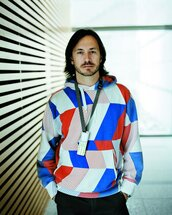 hoodie,designer,sweater,top,blue sweater,red sweater,white sweater