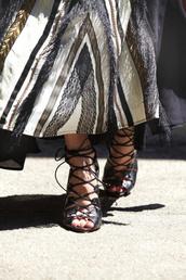 shoes heels platforms schutz,apparel,accessories,shoes,sports shoes,sneakers