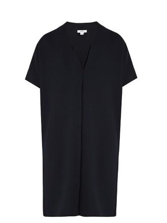 dress short navy