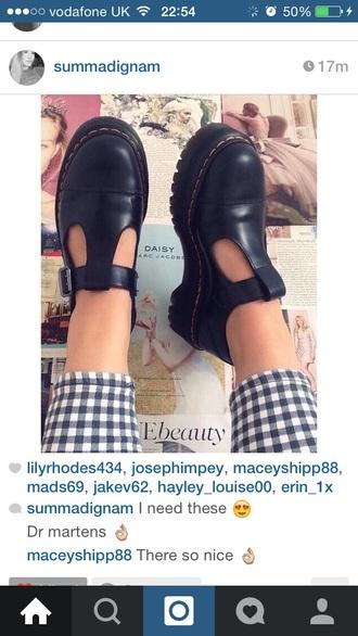 shoes martens drmartens