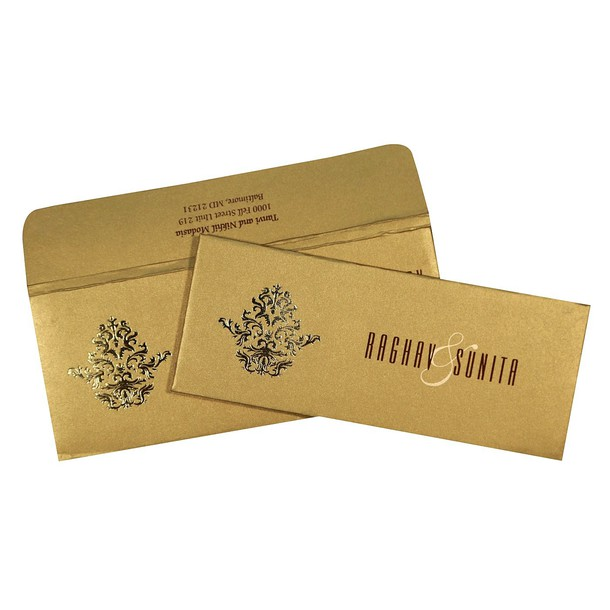 Home Accessory Designer Wedding Cards Designer Wedding