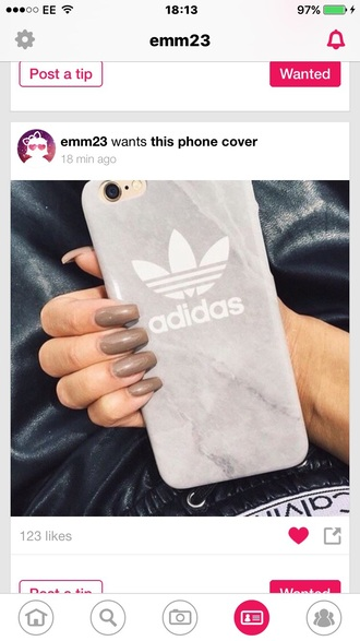 phone cover