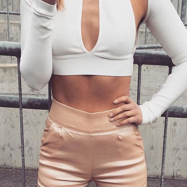 pants pants lovesadores nude nude trousers nude pants date outfit date outfit summer