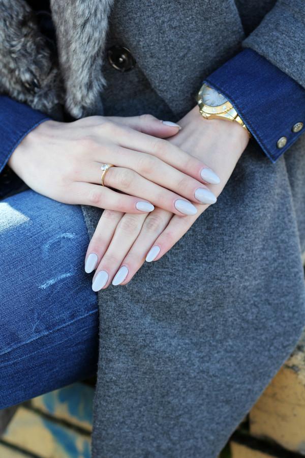 beauty fashion shopping coat shirt jeans shoes jewels