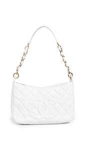 bag,shoulder bag,white