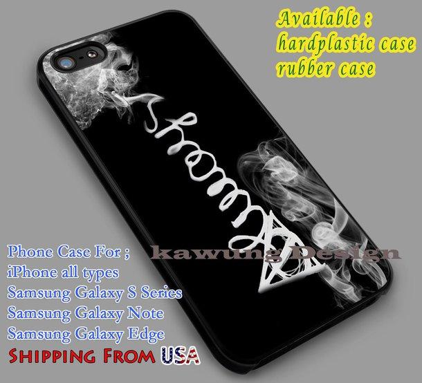 online retailer c48ac 6a3cc Phone cover, $20 at samsungiphonecase.com - Wheretoget