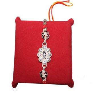 hair accessory raksha bandhan rakhi online rakhi in usa bhaiya rakhi