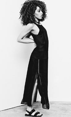 Balenciaga - Women's Clothing & Accessories - Women's Dresses, Designer Shoes & Handbags, Designer Jeans   Barneys New York