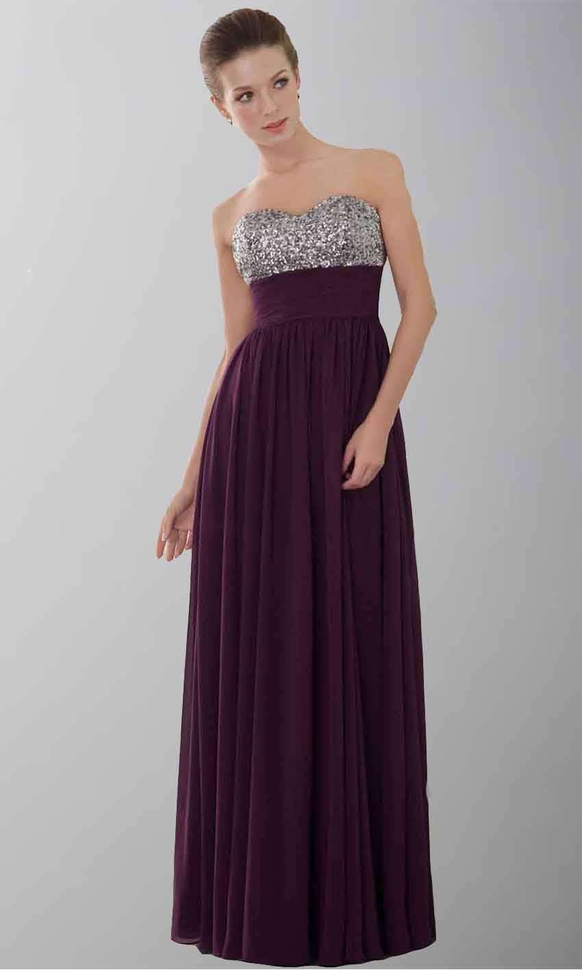99 Prom Dresses 116