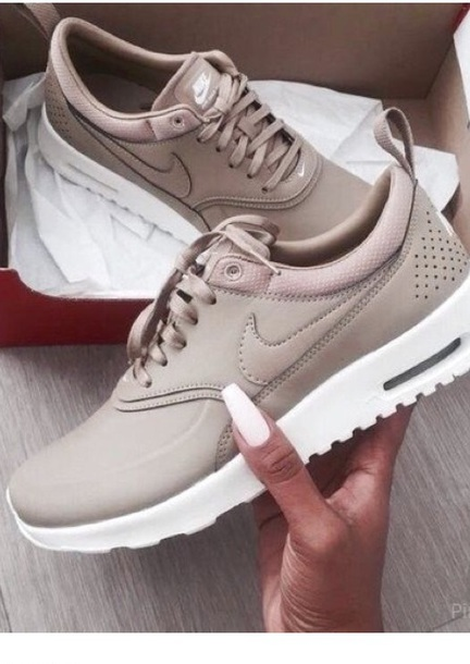 shoes grey air max nike