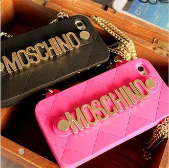 phone cover moschino iphone moschino cheap and chic iphone cover iphone case