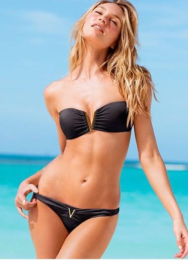 Aliexpress.com : buy hot sale free shipping new 2014 tassel bikini women fashion sexy swimsuit hot summer swimwear beachwear women from reliable swimwear trunks suppliers on dora sweet shop