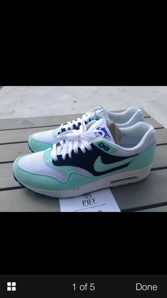 shoes trainers nike sneakers nike running shoes