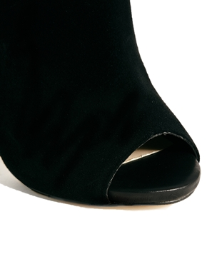 Shoemint | Shoemint Cece Heeled Sandal at ASOS