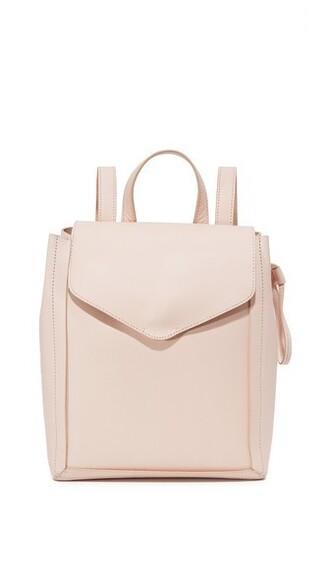 mini backpack bag