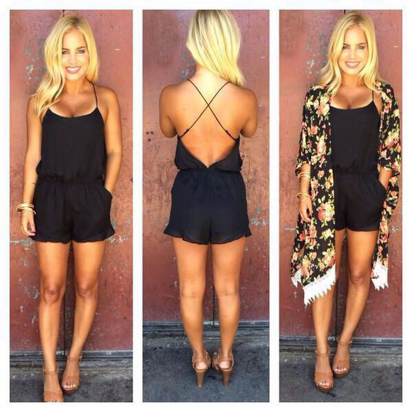 maxi dress black maxi dress open back maxi black dress cardigan kimono