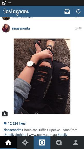 high heels black heels classy gorgeous black pumps open toes black open toe chic perfect