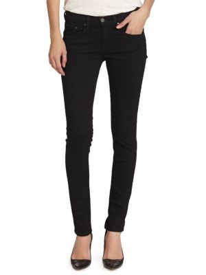 Zoë Jordan - Laplace Fringed Sweater