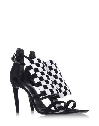 Shop online women's proenza schouler at shoescribe.com